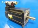 ремонт серводвигателей сервомоторов энкодер резольвер настро