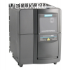 Ремонт Siemens Micromaster 420 430 440 6SE6420 6SE6430 6SE64