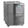 Ремонт Siemens Micromaster 420 430 440  6SE6430 6SE6440