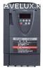 Ремонт TOSHIBA VFAS1 VFFS1 VFMB1 VFnC1 VFnC3 VFPS1 VFS11 VFS