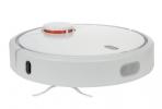 Робот-пылесос Xiaomi (Mijia) Mi Robot Vacuum Cleaner