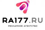 "РПК ""Наружная реклама. Производство и монтаж"