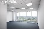 Сдается офис 65 кв.м в БЦ ЭКО
