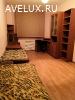 Сдам 2-х комнатную квартиру у озера Тургояк