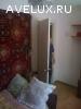 сдаю комнату парню-подселение  в 3 комнатной на военведе.