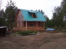 Сдаются загородные домики