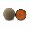 Семена дыни KS 7084 F1 фирмы Китано