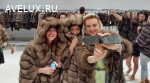 Шубный тур в Пятигорск