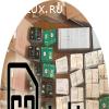 Сим-карты оптом без оформления МТС, Мегафон, Билайн, Теле2.