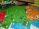 Сим-карты оптом без паспорта в Тольятти