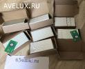 Симки оптом без паспорта в Москве с доставкой курьером