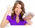 Слив фин.средств на б/карты своими руками