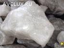 Соль кормовая природная