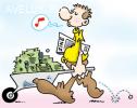 Ссуды, деньги, займы