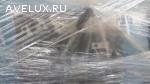Станок универсальный фрезерный FU321М