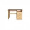Стол  деревянный для дома и офиса