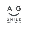 Стоматологическая клиника AG-Smile — комфортное, качественно