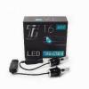 Светодиодные лампы TG G4 для головного света