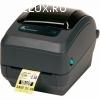 Термотрансферные принтеры штрих-кода
