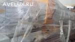 Токарно-винторезный станок CU400/1500