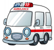 Транспортировка, медицинское сопровождение в клинику