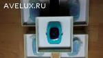 Умные часики для безопасности Smart Baby Watch Q50