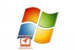 Установка Windows в Абакане - 800 руб.