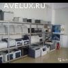 Утилизация и скупка оргтехники, банковского оборудования.