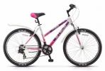 Велосипед Stels Miss 5000 V (2016 )