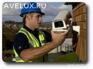 Видеонаблюдение Кpaсноярск