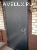 Входные металлические двери Балашиха