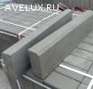 Воронежский Завод Железобетонных Конструкций производит и по