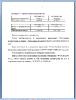 Выполнение курсовых работ. Оформление курсовых, помощь с лит