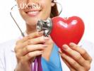 Вызов врача-терапевта на дом, круглосуточно