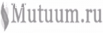 Юридическая компания «Mutuum»