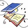 Заказать диплом в Нижнем Новгороде