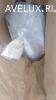 Закупаем фтористый кальций синтетический с хранения,остатки