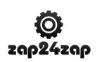 запчасти для иномарок zap24zap