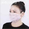 Защитные медицинские маски оптом и в розницу.