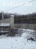 Земельный участок ИЖС 2022 кв м собственность в Белгороде