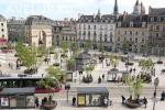 жить и работать во Франции