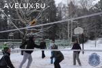 Зимние каникулы 2017 в Беларуси